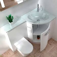 sanitaryware built in or freestanding homebuilding renovating