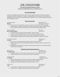 23 New Goldman Sachs Cover Letter Format Latest Template Example