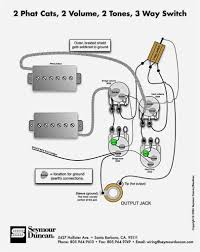 les paul wiring diagram 2 wiring diagram libraries duncan wiring diagram les paul wiring librarycool 3 pickup les paul wiring images electrical circuit diagram
