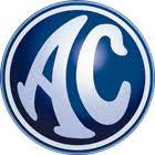<b>AC</b> Cars - Wikipedia