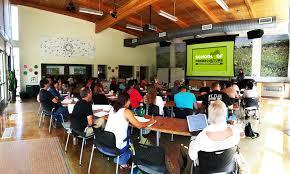 Garden Design Courses Classy Texas Permaculture Design Course School Of Permaculture
