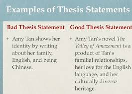 help me write top admission essay online professional cheap essay thesis statements for informative compare and contrast essay privatewriting additional tips on comparison and contrast essay