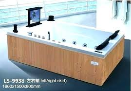 jacuzzi home depot tub cleaner whirlpool tub parts spa whirlpool bath tub with jet cleaner home jacuzzi home depot winsome bathtub