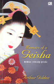 memoirs of a geisha essay memoirs of a geisha story of another kind wm initiative how to write a discussion
