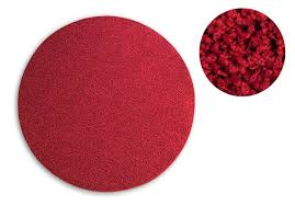 impressive round red rug area small size rugs inspiring