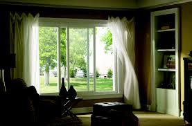 Window For Living Room Breezy Slider Windows Simonton Windows Doors
