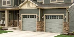 garage door repair naperville il garage door repair new style martin doors worlds finest safest near