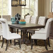 Dining Table Sets In San Diego  Off DealsUnlimited - San diego dining room furniture