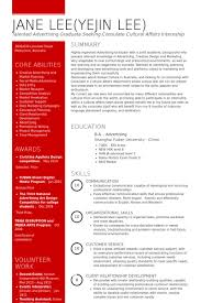 education counselor resume samples vocational counselor resume
