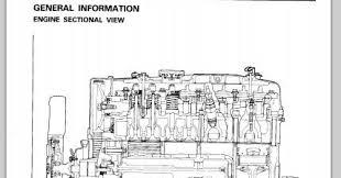 mitsubishi engine wiring diagram mitsubishi image condor t66j wiring diagram condor auto wiring diagram schematic on mitsubishi engine wiring diagram