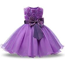 girl size 5 dresses girls christmas dresses amazon com