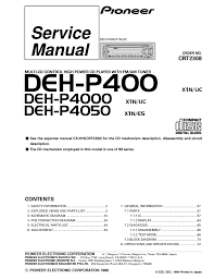 pioneer deh 1600 wiring diagram wiring diagram and schematic design pioneer deh p2600 wiring diagram diagrams and schematics