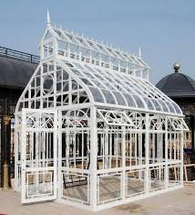 Small Picture Best 25 Victorian greenhouses ideas on Pinterest Victorian