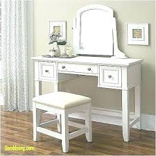 dressing table lighting. Makeup Table With Mirror Lamp For Vanity Large Size Of Dressing Light Lights Lighting