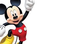 Hình ảnh chuột Mickey đẹp nhất   Chuột mickey, Chuột, Hình ảnh