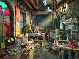 Discover the city of new york in this hidden object and letter game. Hidden Object Games Game Design Outsourcing Services Portfolio Artworks Projects Kevuru Games