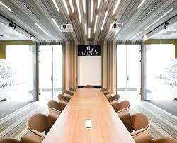 office lighting options. Office Lighting Office1 Best Options . L