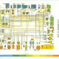 xs650 wiring diagrams by p body photobucket 1978 79 xs650 photo wiringdiagram jpg