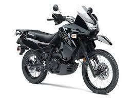 kawasaki motorcycles for sale in punta gorda florida near fort