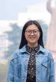 UZH - DDIS - Wen Zhang