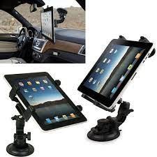 Baseus giá đỡ máy tính bảng trên xe hơi thông dụng ghế sau dành cho máy  tính bảng xiaomi samsung ipad giá đỡ gắn trên xe hơi máy tính bảng điện  thoại
