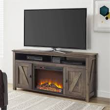 photo 7 of 8 electric fireplace consoles nice design 7 farmington electric fireplace tv console for tvs multiple