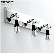 black vanity lighting. Black Vanity Light Bathroom Fixtures Types Of Amazing Lighting Throughout Remodel Strip .