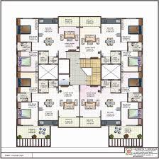 interior design blueprints. Best Apartment Floor Plans Designs Pictures Interior Design Blueprints Storage Container Apartments . 3d A