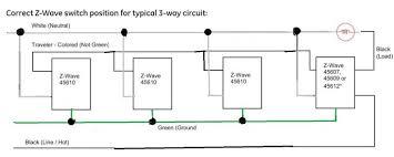 ge 45613 ge wave 3. Medium Size Of Wiring Diagramsthree Way Switch Diagram Three Pole Light 3 Ge 45613 Wave