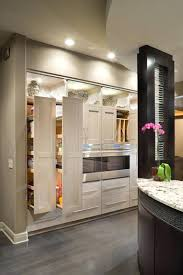 kitchen pantry plans white contemporary kitchen pantry storage design diy kitchen pantry organization