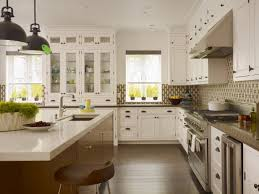 How To Kitchen Remodel Property Best Ideas