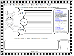 Mouse And The Motorcycle Worksheets Free Worksheets Library ...