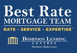 best rate mortgage edmonton