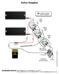 seymour duncan active wiring diagram wiring diagrams active stratocaster humbucker wiring wiring diagram used seymour duncan active wiring diagram