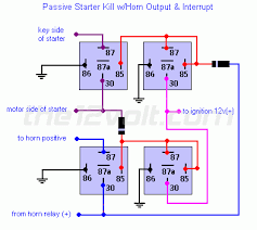 horn wiring diagram for motorcycle wiring diagram electronics v star 1100 wiki knowledge base honda motorcycle headlight wiring diagram nodasystech source