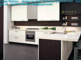 Latest Kitchen Latest Top10 Modular Modern Kitchen Part8 Youtube