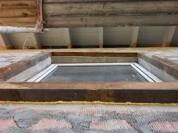 Fenster Bündig Mit Fassade Bauforum Auf Energiesparhausat