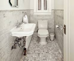 white bathroom floor: victorian black and white bathroom floor tiles  victorian black and white bathroom floor tiles  victorian black and white bathroom floor tiles