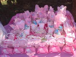 baby shower favors girl diy baby shower decorations martha baby shower