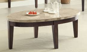 701888 3pc coffee table set by coaster