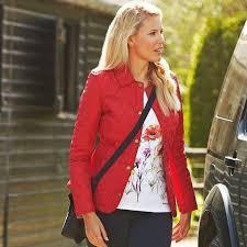 OFF64%|barbour jacket online shop | barbour outlet uk red barbour ... & red barbour quilted jacket Adamdwight.com