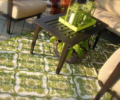large size of attractive image outdoor area rugs ikea outdoor area rugs room area