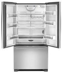 jenn air refrigerator black. 11 12 jenn air refrigerator black s
