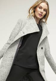 only winter coat las wool coat