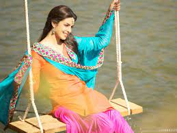 Beautiful Punjabi Girls Wallpapers And ...