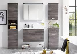 Badezimmer 5 Quadratmeter Wallpapersbackgroundimagescf