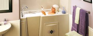 walk in bathtub prices. plain walk see your walk in bathtub reviews with in bathtub prices i