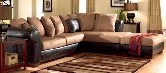 Modern Furniture Discount Furniture