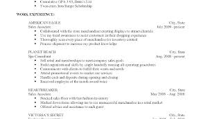 Resume Synonyms Mesmerizing Resume Thesaurus New Synonym For Resumes Experience Waitress Provide