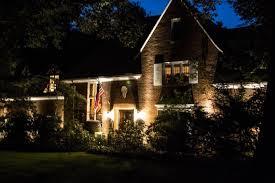 lighting design house. Large Size Of Landscape Lighting Design Plans Basics Outdoor Ideas For Front House
